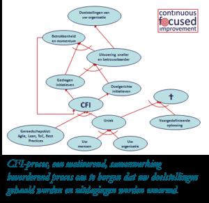 Afbeelding NL CFI proces met onderschrift