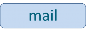 Afbeelding button mail